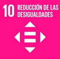 10reduccion